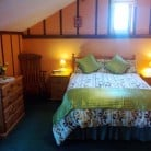granary-double-bed1